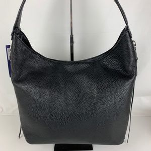New Rebecca Minkoff Medium Bryn Shoulder Bag